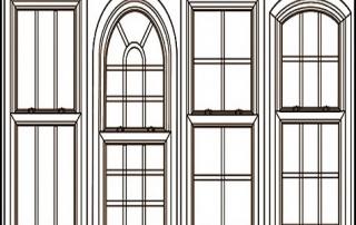 прозорците-през-вековете-